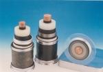 成都交联聚乙烯绝缘电力电缆(额定电压35kV及以下)