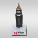 成都德源YJV62-8.7/15KV-1×240型中压电缆