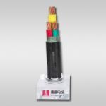 成都德源低压电缆批发VV-0.6/1KV-3×70型