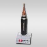 成都德源低压电缆型号YJV62-0.6/1KV-1×185批