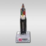 德源耐火电力电缆NH-YJV22-0.6/1KV-4×35