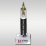 成都德源低压低烟无卤电力电缆WDZN-YJ(F)Y型