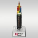 成都德源WDZ-YJE(F)0.6/1KV低压低烟无卤电力电