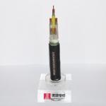 成都德源低压低烟无卤电力电缆WDZN-YJE(F)型电缆