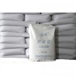 龙蟒钛白粉108 西南地区优质商家批发价提供
