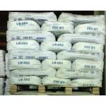 LR-982钛白粉 西南地区优质商家批发价提供