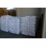 钛白粉 成都批发价供应