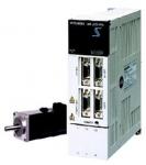 SGD7S-1R6A20A安川七代伺服代理
