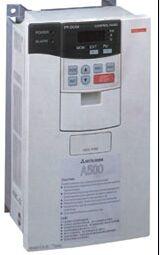 GD200-220G/250P-4英威騰變頻器代理