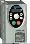 CIMR-HB4A0060 22kW安川变频器代理