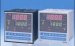 PXR4TCY1-8VM00-A 富士仪表代理