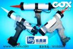 厂价供应 310ml 400ml气动胶枪 玻璃胶枪 打胶枪