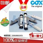 COX气动胶枪Airflow3气动打胶枪310ML600ML