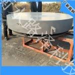 抗震球形(型)钢铰支座标准设计厂家