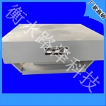 滾軸支座固定鋼支座廣場項目貨品供應