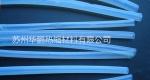 供应铁氟龙热缩套管,耐高温热缩套管