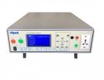 KRASS 88系列安全性能綜合測試儀8840/8850/8