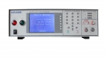 KRASS7742安规综合分析仪