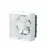 百葉窗式換氣扇 四川成都綠島風系列批發 質量好 價格低