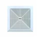 天花板式换气扇 四川绿岛风品牌代理 质量保证 价格实惠