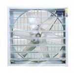 降温风机 产房新宠 节能之王 成都绿岛风批发 价格实惠