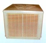 冷风机 成都红兴利达贸易有限公司 价格便宜 品质保证