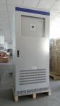 江苏40KW太阳能逆变器三相40KW太阳能离网逆变器