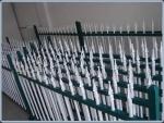 便宜的锌钢护栏网生产厂家—港润锌钢护栏网厂
