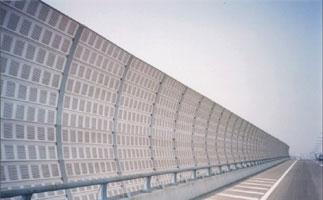 声屏障。高速声屏障。铁路声屏障。厂区围栏