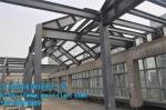 鋼結構集成房造價