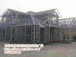 大型钢结构防雷及接地技术!