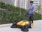 青岛手推式扫地机环卫扫地机
