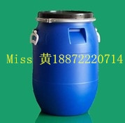 防水涂料乳液|纯丙烯酸酯建筑乳液