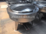 豬尾湯熬煮鍋 立式鴨脖鹵煮鍋 不銹鋼電加熱夾層鍋