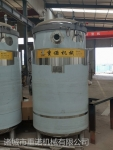 工厂产量化煮粽子机器 立式粽子锅 经久耐用粽子锅