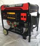5KW汽油發電機價格