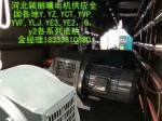 颖丽曦 Y315-4转子 电机配件厂家