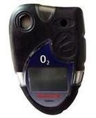 霍尼韦尔54-45-90氧气检测仪 toxipro便携式测氧