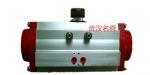 92-1280-11300-532氣缸