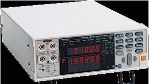 回收 日置 HIOKI 3561 电池测试仪