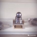 青岛加斯特衡器可打印二维码地磅