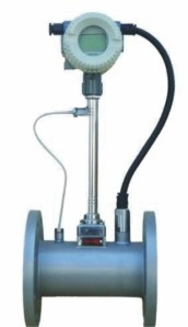 四平抗振動測蒸汽流量計,鍋爐補給水流量計多少錢