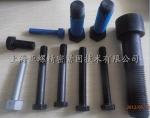 供应厂商直销 亚螺非标SUS630系列不锈钢螺栓螺母