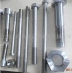 供应厂商直销 亚螺C3-80系列不锈钢螺栓螺母