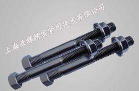 亚螺生产供应 0Cr13/1Cr13/2Cr13系列不锈钢螺