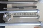 亚螺生产供应 A2-80系列不锈钢螺栓螺母