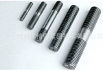供应厂商直销 亚螺非标主推成熟产品1.4529不锈钢螺栓