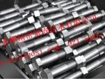 亚螺生产供应 2507系列不锈钢螺栓
