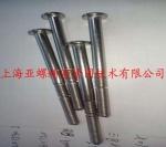 亚螺生产供应 不锈钢环槽铆钉