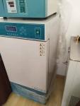 河北唐山大容量恒温恒湿培养箱湿热试验箱厂家
